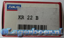 KR22(B) SKF