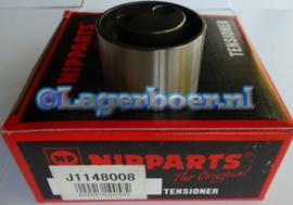 J1148008 Nipparts