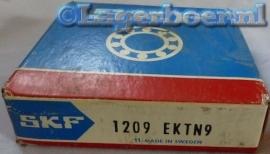 1209-EKTN9 SKF