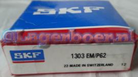1303-EM/P62 SKF