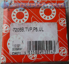 7205B.TVP.P5.UL DKFL