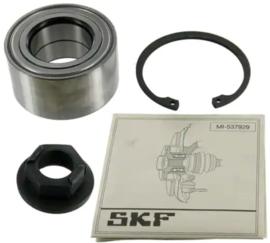 VKBA3530 SKF