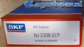 NJ2308-ECP SKF