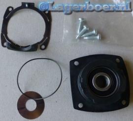 Deksel Bosch 1605805079 Haakse slijpers 115 &125mm