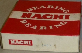 6407 Nachi