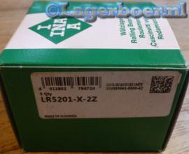 LR5201X-2Z INA