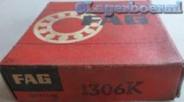1306-K FAG