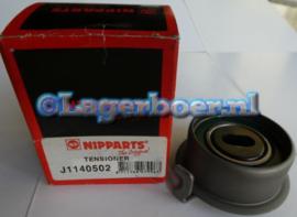 J1140502 Nipparts
