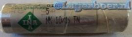 NK10/16-TN INA