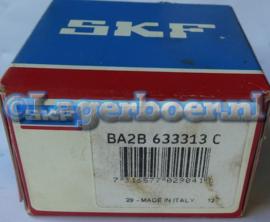 BA2B633313-C SKF Wiellager