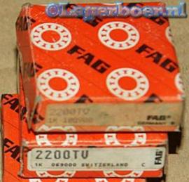 2200-TV FAG