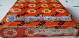 N216-E.TVP2 FAG