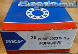 PCMF202315-B SKF