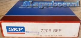 7209-BEP SKF