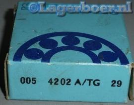 4202-A/TG Steyr