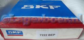 7222-BEP SKF