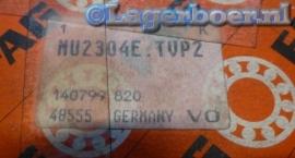 NU2304E.TVP2 FAG