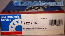20212-TN9 SKF