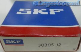 30305-J2 SKF