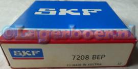 7208-BEP SKF