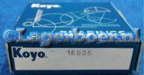 16005 Koyo