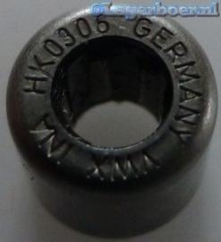 HK0306 INA