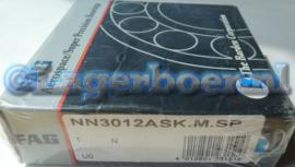 NN3012-A.SK.M.SP FAG