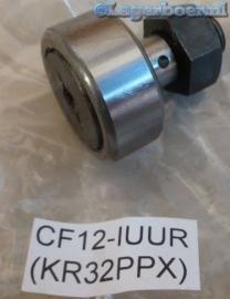 KR32-PPX IKO CF12-IUUR