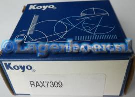 RAX-7309 Koyo