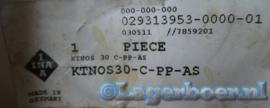 KTNO30-C-PP-AS INA