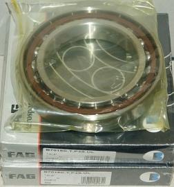B7018C.T.P4S.UL FAG Spindellager