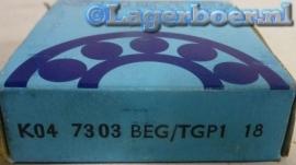 7303-BEG/TGP1 Steyr