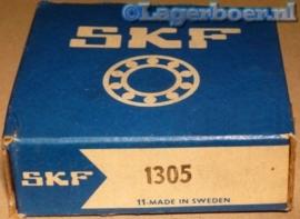 1305 SKF