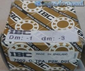 7002-C.TPA.P2H.DUL IBC (Gepaarde set van 2)