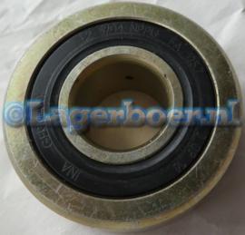LR5204NPPU FA125,7