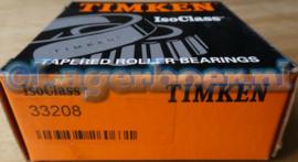 33208 Timken