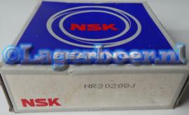 30208-J NSK