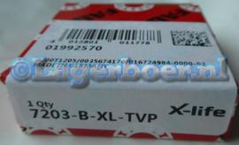 7203-B.TVP FAG