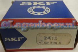 305803C-2Z SKF (LR5203-2Z)