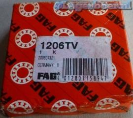 1206-TV FAG