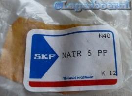 NATR6-PP SKF