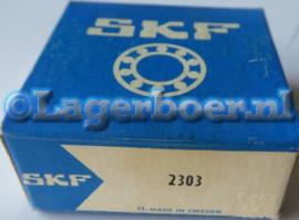 2303 SKF