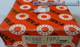 N206-E.TVP2 FAG