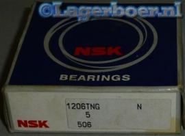 1206-TNG NSK