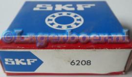 6208 SKF