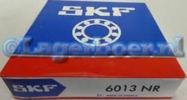 6013-NR SKF