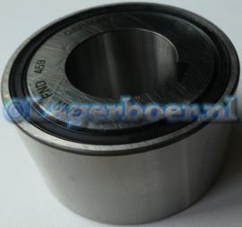 FND459 GMN/AKN