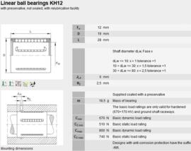 KH1228-PP FLI