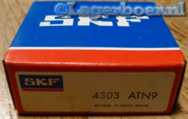 4303-ATN9 SKF