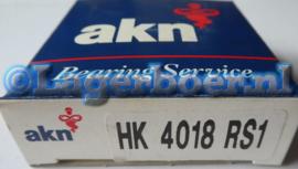 HK4018-RS AKN/Torrington